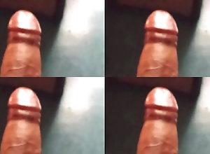 Man (Gay);HD Videos Masturbator