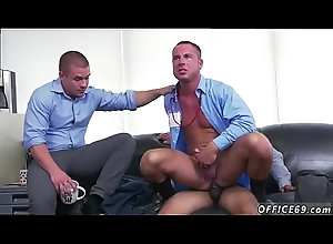 gay,gayporn,gay-sex,gay-3some,gay-anal,gay-straight,gay-group,gay-porn,gay-boyporn,gay fun straight boy...