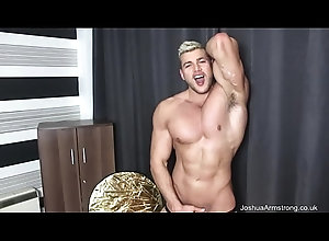 cum,cock,oil,masturbating,jerking,fetish,fantasy,webcam,gay,cam,muscle,roleplay,wanking,straight,flex,muscular,str8,hunk,flexing,edge,gay King of muscle...