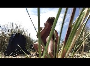 porn,young,beach,public,cute,nude,gay,twink,boy,cfnm,naturist,gay Cute Wild Boy...