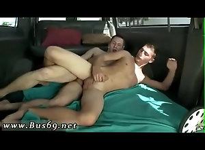 gay,gaysex,gayporn,gay-straight,gay-outdoor,gay-public,gay-reality,gay-money,gay-bus,gay-baitbus,gay 0005