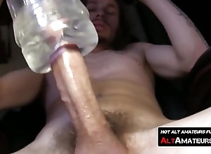 Gay Porn (Gay);Twinks (Gay);Big Cocks (Gay);Handjobs (Gay);Masturbation (Gay);Alternadudes (Gay);HD Gays Chubbs Locklear...