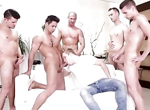 Blowjob (Gay);Bukkake (Gay);Gangbang (Gay);Group Sex (Gay);Gay Men (Gay);Gay Cum (Gay);Gay Facial (Gay);Gay Guys (Gay);Gay Bukkake (Gay);HD Videos Gkka4 - More...