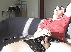 Amateur (Gay);BDSM (Gay);Daddy (Gay);Handjob (Gay);Masturbation (Gay);Sex Toy (Gay);Hot Gay (Gay);Gay Solo (Gay);Gay Cock (Gay);Gay Guys (Gay);Dutch (Gay) Her is one for...