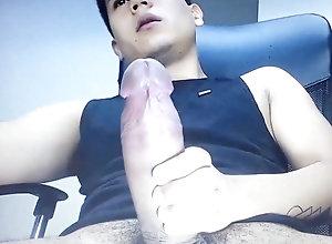 Big Cock (Gay);Latino (Gay);Masturbation (Gay);Webcam (Gay);HD Videos;Gay Latino (Gay);Monster Cock Gay (Gay);Gay Cock (Gay) Beer can thick...