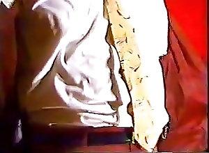 Fat Gays (Gay) CHUBS 066