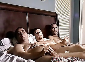Gay Porn (Gay);Amateur (Gay);Big Cocks (Gay);Blowjobs (Gay);Group Sex (Gay);Joe Schmo Video (Gay);Riders;Together;Hard Nasty dick riders...