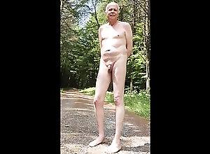 Amateur (Gay);Small Cock (Gay);HD Videos;Gay Guy (Gay);Old Gay (Gay);Free Gay Guy (Gay);Old Guy Gay (Gay);Guy Gay (Gay);Gay Guy Free (Gay);Gay Free Old (Gay);Free Gay Old (Gay);Old Gay Free (Gay);Gay Old Guy (Gay);Free Old Guy Gay (Gay);1 Gay (Gay);O SS Old guy 1