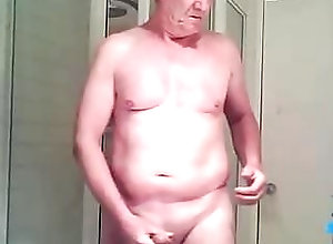 Cum Tribute (Gay);Daddy (Gay);Masturbation (Gay);HD Videos;Night Gay (Gay);Gay Night (Gay);Wank Gay (Gay) Night wank