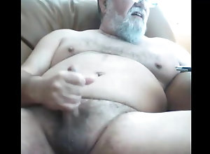 Man (Gay) 2755.