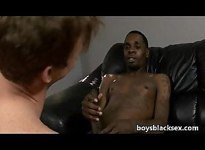 anal,black,hardcore,interracial,ass,blowjob,fuck,oral,gay,twink,stud,bareback,big-cock,black-cock,black-thugs,gay Blacks On Boys -...