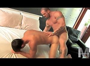 gay,muscle,clark,cayden,gay 7dd0dc2e24f8d1ca3...