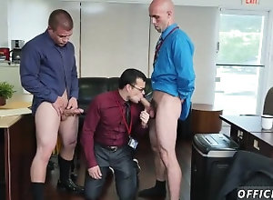 gay;gay;sex;gay;porn;blowjob;straight;3some;yoga,Gay;College;Chubby Free download...