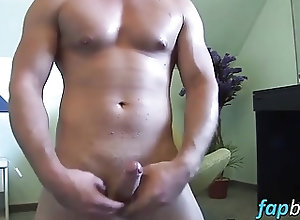 Gay Porn (Gay);Masturbation (Gay);Webcams (Gay);FapBoys (Gay);HD Gays;Steamy;Enjoys Hot jock Rodriges...