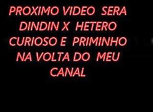 Amateur (Gay);Free Gay X (Gay);Hetero Gay (Gay);Gay Hetero (Gay);X Tube Gay (Gay) DINDIN X HETERO...