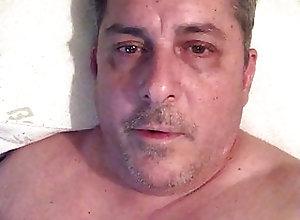 Daddy (Gay);Fat (Gay);HD Videos My boy Richard...