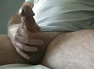 Amateur (Gay);Bear (Gay);Big Cock (Gay);Daddy (Gay);Handjob (Gay);Masturbation (Gay);Hot Gay (Gay);Gay Bear (Gay);Big Dick Gay (Gay);Big Cock Gay (Gay);Gay Cum (Gay);Gay Cock (Gay);German (Gay);HD Videos German Big Cock Cums