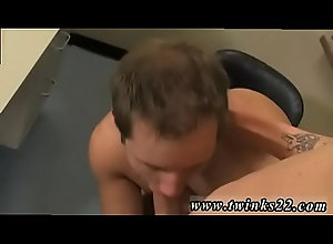 gay,twink,gaysex,gayporn,gay-sex,gay-twinks,gay-porn,emo-gay,gayemo,gay Hot sexy photo...