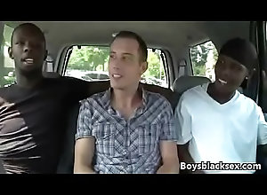 anal,black,hardcore,interracial,ass,blowjob,fuck,oral,gay,twink,stud,bareback,big-cock,black-cock,black-thugs,gay Black Gay...