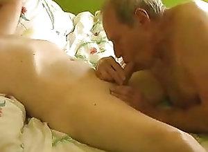 Bear (Gay);Big Cock (Gay);Daddy (Gay);Mature Gay (Gay);Gay Grandpa (Gay);Old Gay (Gay);Grandpa Gay (Gay);Free Gay Mature (Gay);Old Grandpa Gay (Gay);Old Gay Grandpa (Gay);Gay Mature Old (Gay);Free Gay Old (Gay);Mature Gay Grandpa (Gay);Free Grandpa G Two gay old...