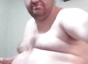 Black (Gay);Bareback (Gay);Big Cock (Gay);Hunk (Gay);Interracial (Gay);Muscle (Gay);Anal (Gay) My Videos
