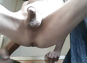 Twink (Gay);Gaping (Gay);Handjob (Gay);Masturbation (Gay);Sex Toy (Gay);Webcam (Gay);Anal (Gay);Skinny (Gay);HD Videos Dick bounce