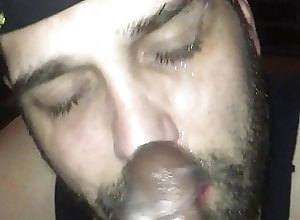 Black (Gay);Amateur (Gay);Bear (Gay);Big Cock (Gay);Cum Tribute (Gay);Handjob (Gay);Voyeur (Gay);HD Videos;Couple (Gay) 2 great shots