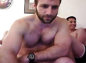 Amateur (Gay);Big Cock (Gay);Blowjob (Gay);Handjob (Gay);Massage (Gay);Masturbation (Gay);Muscle (Gay);Webcam (Gay);Straight Gay (Gay);Straight to Gay (Gay);Gay Blowjob (Gay);Gay Handjob (Gay);Gay Webcam (Gay);Straight Guys Go Gay (Gay);Gay Cam (Gay);American (Gay);Big Hunk (Gay);Webcam Guys (Gay) Str8 getting...