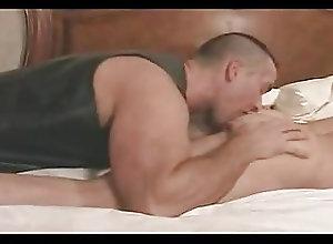Gay Porn (Gay);Bears (Gay);Big Cocks (Gay);Daddies (Gay);Muscle (Gay) do you like my...