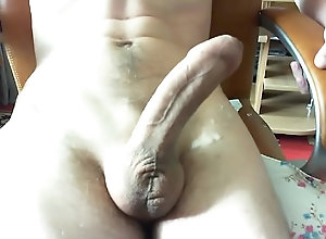 cum,solo,gay,free,no,hands,handsfree,gay Cum Hands Free 1
