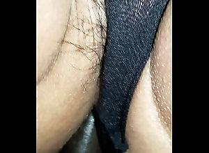 la,gay,verga,metida,gay 20170531 071919