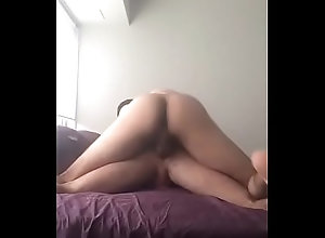 hardcore,creampie,brazilian,amateur,homemade,bigcock,gay,amateurs,brasil,bareback,cu,amadores,gay Trepada...