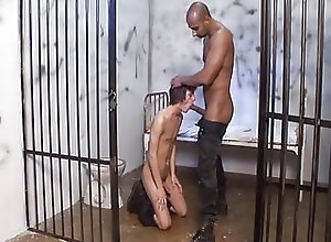 Gay Porn (Gay);Twinks (Gay);Big Cocks (Gay);Interracial (Gay);Muscle (Gay);HD Gays Sex in Prison
