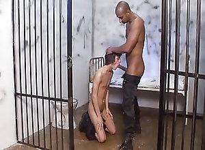 Gay Porn (Gay);Twinks (Gay);Big Cocks (Gay);Interracial (Gay);Muscle (Gay);HD Gays Sex in Prison
