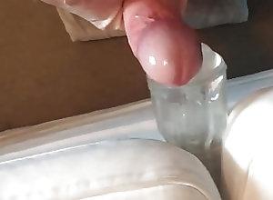 Men (Gay);HD Gays Pussy