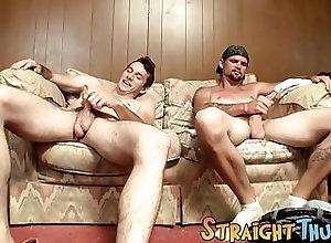 Gay Porn (Gay);Twinks (Gay);Big Cocks (Gay);Handjobs (Gay);Masturbation (Gay);Straight Thugs (Gay);HD Gays Lusty homos Dolan...