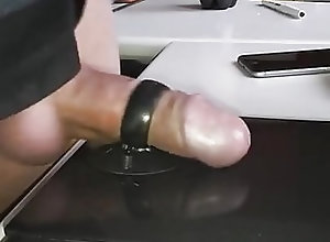 Amateur (Gay);Handjobs (Gay);Masturbation (Gay);Sex Toys (Gay);Webcams (Gay);HD Gays Fucktoy