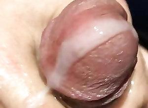 Amateur (Gay);Masturbation (Gay);HD Videos;Gay Cumming (Gay) cumming 53