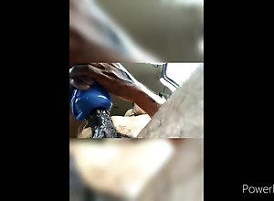 Man (Gay);HD Videos Ghetto Rican solo...