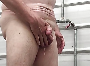 Amateur (Gay);Daddies (Gay);Fat Gays (Gay);Outdoor (Gay);Small Cocks (Gay);HD Gays Outdoor Shower