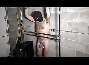Men (Gay);Amateur (Gay);BDSM (Gay);Daddies (Gay);Spanking (Gay);Original 02-Aug-2017...