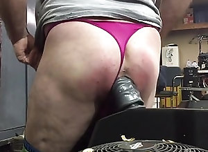Men (Gay);Gay Porn (Gay);Amateur (Gay);Bears (Gay);Sex Toys (Gay);HD Gays;Anal Dildo Gay anal dildo