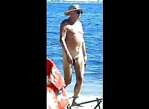 Amateur (Gay);Beach (Gay);HD Videos;Outdoor;Gay Beach (Gay);2 Gay (Gay);Gay Beach Tumblr (Gay);Free Gay Ss (Gay) SS Beach 2