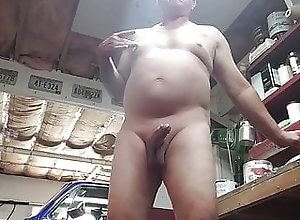 Amateur (Gay);Bear (Gay);Big Cock (Gay);Daddy (Gay);Handjob (Gay);Masturbation (Gay);HD Videos Bouncing a load...