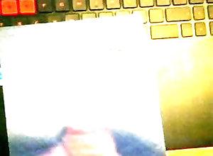 Man (Gay);HD Videos wichsen