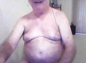 Daddy (Gay);Handjob (Gay);Massage (Gay);Masturbation (Gay);HD Videos;Gay Grandpa (Gay);Gay Webcam (Gay);Gay Cam (Gay) grandpa show on...