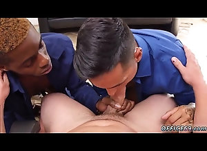 gaysex,gayporn,gay-blowjob,gay-sex,gay-anal,gay-straight,gay-group,gay-boysporn,gay-boyporn,gay Straight guys...