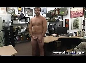 gay,gaysex,gay-blowjob,gay-sex,gay-straight,gay-cumshot,gay-hunks,gay-shop,gay-bang,gay Free mpegs of...