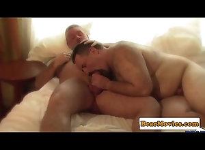 cumshot,tattoo,mature,closeup,hairy,masturbation,solo,jerking,fetish,fantasy,gay,leather,bear,beard,superchub,gay Solo mature bear...