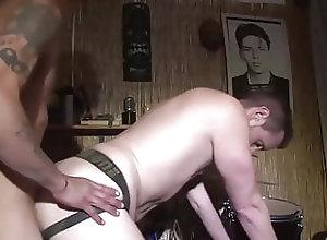 Amateur (Gay);Bareback (Gay);Outdoor (Gay);HD Videos BEST 367